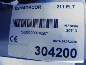 Mayadora Alfru