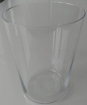 SELLA VASO VERTICAL