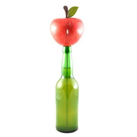 escanciador-sidra-manzana