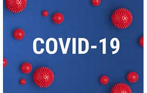 #yomequedoencasa COVID-19
