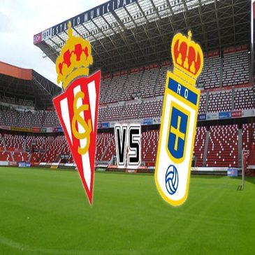 Vuelve este lunes el derby asturiano y con ello presentamos los escanciadores de Columna e Isidrín de ambos equipos de fútbol.